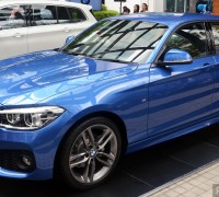 bmw-1-series-facelift-launched-120i-m-sport 1769