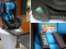 bmw-child-seat-fi