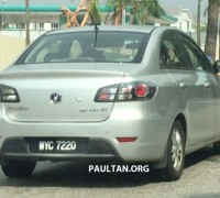 changan-aslvin-malaysia-4