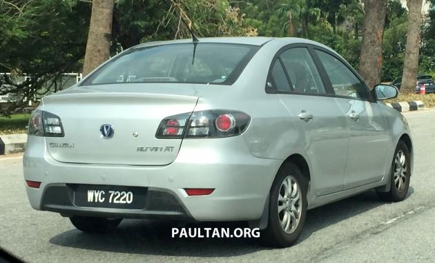 changan-aslvin-malaysia