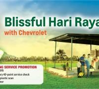chevrolet-blissful-hari-raya-campaign