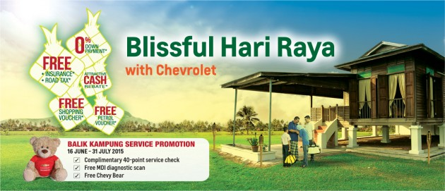 chevrolet-blissful-hari-raya-campaign