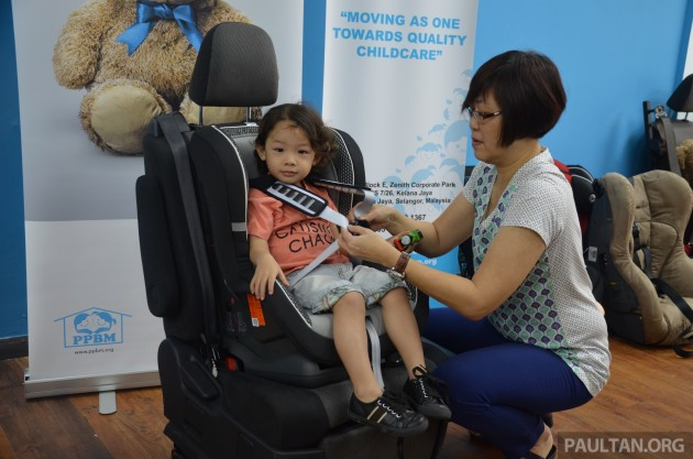 child-passenger-safety-media-workshop-ppbm-volkswagen 6