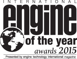 International Engine of the Year 2015 – BMW i8 wins! Image #351655