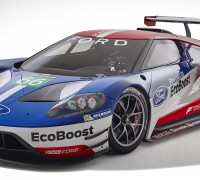 ford gt le mans 01