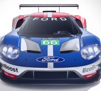 ford gt le mans 03
