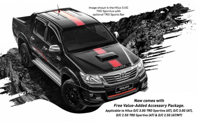 hilux-value-package