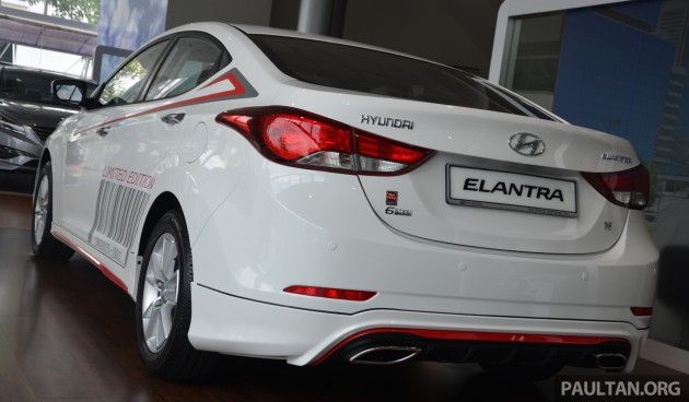 hyundai-elantra-limited-edition 13
