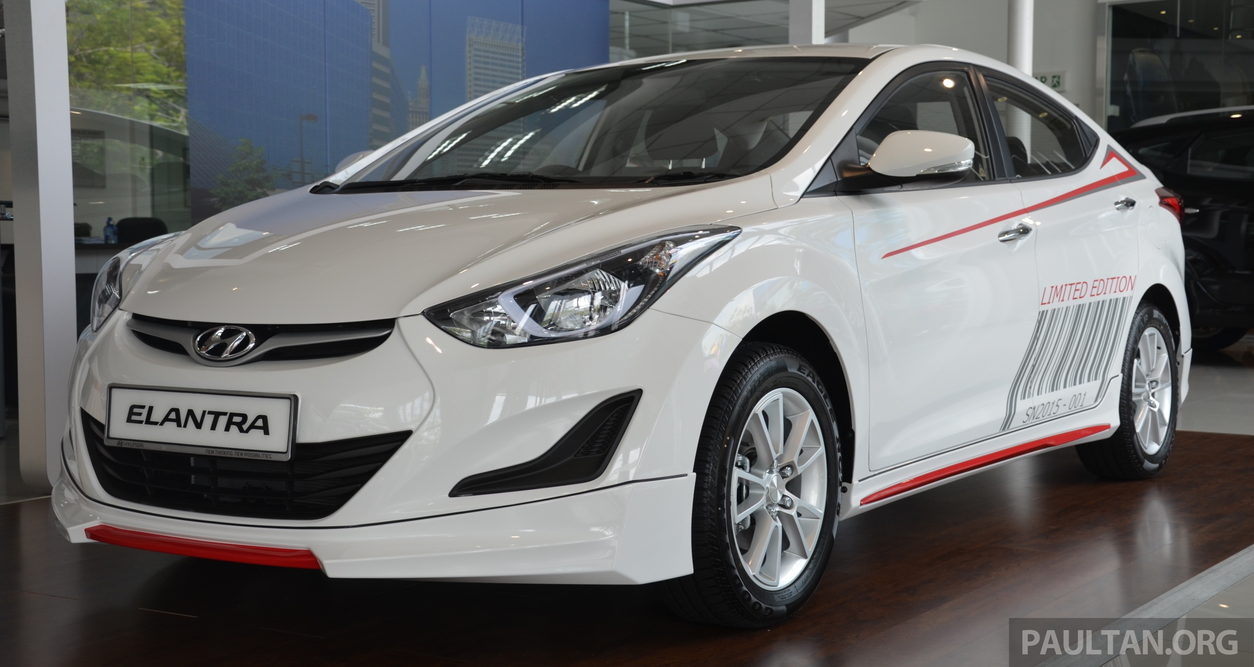 gallery 2015 hyundai elantra fl limited edition. Black Bedroom Furniture Sets. Home Design Ideas