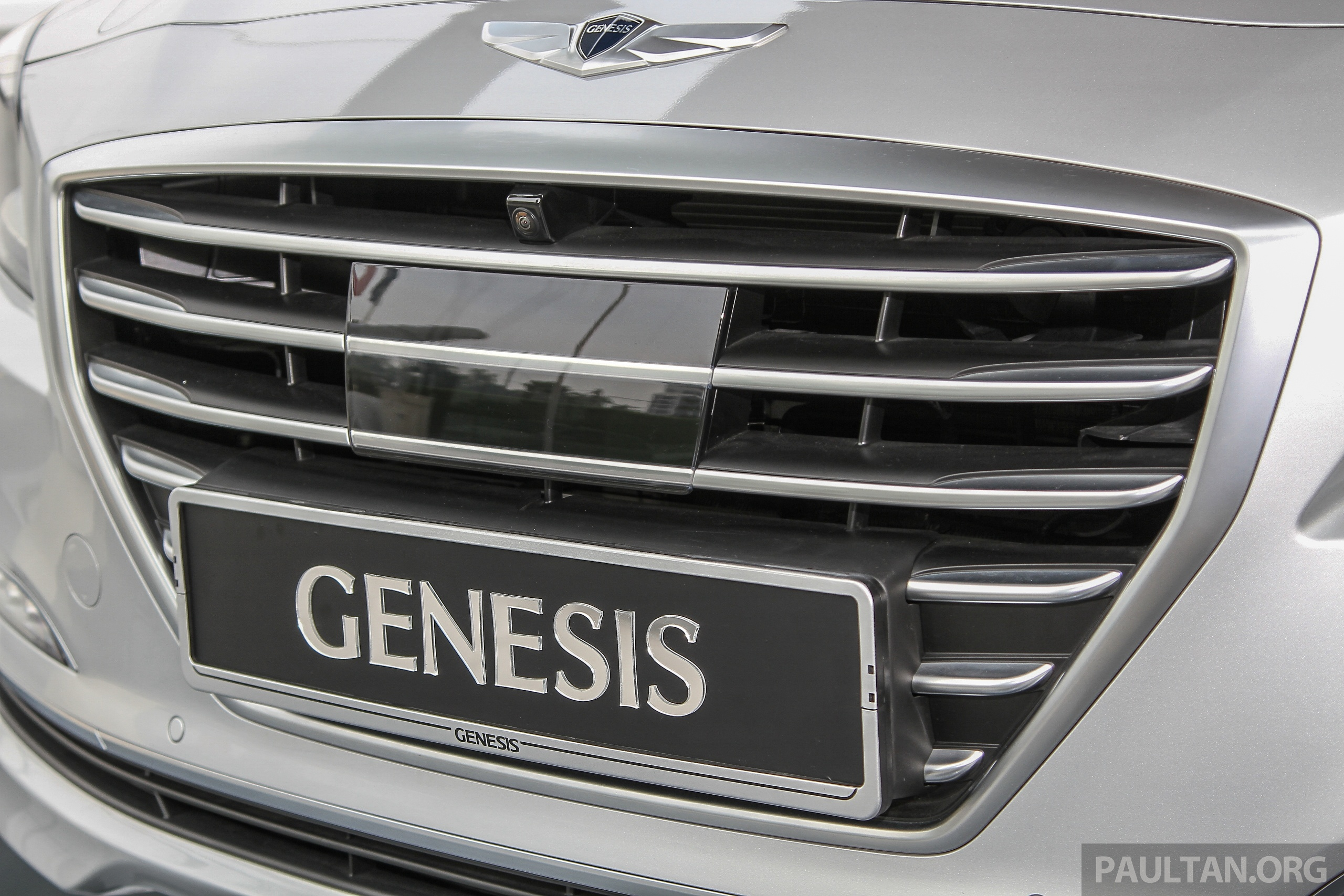 Hyundai Genesis 3 8 V6 Launched In Malaysia Rm389k Paul HD Wallpapers Download free images and photos [musssic.tk]