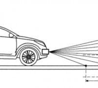hyundai-speed-bump-detection