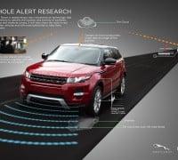jaguar-land-rover-pothole-alert-research