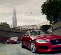 jaguar-xe-tom-hiddleston-ad