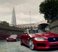 jaguar-xe-tom-hiddleston-ad
