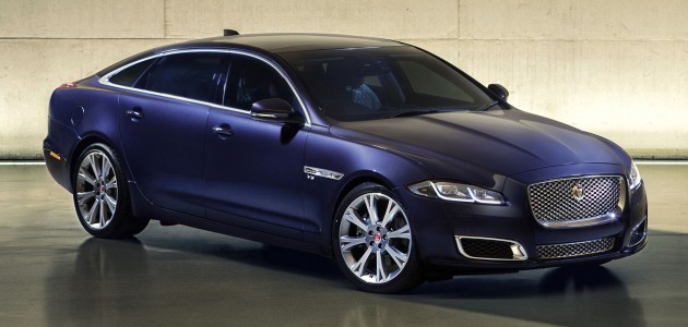 jaguar-xj-facelift-0005
