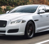 jaguar-xj-facelift-0006