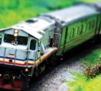 ktm-intercity-antarabandar-train