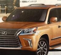 lexus-lx-570-facelift-2016-l-bc