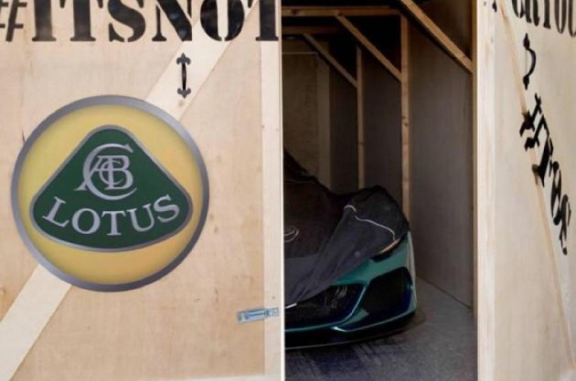 lotus-3-eleven-teased