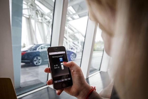mercedes-benz-bosch-car2go-autonomous-parking