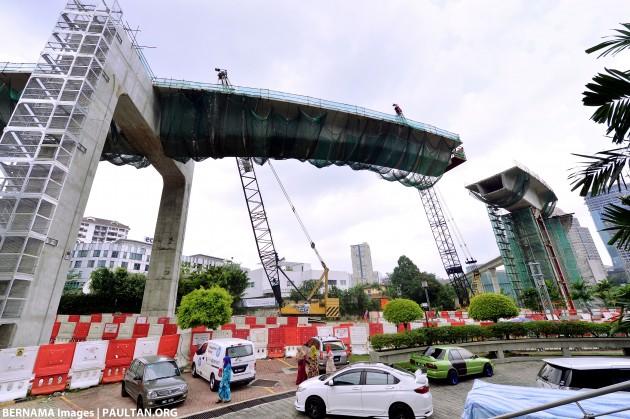 mrt-construction-works