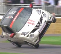 nissan-juke-nismo-rs-world-record