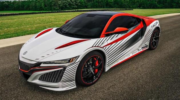 ... Acura NSX Specs besides 2017 Acura RDX AWD also 2008 Honda CR V EX L