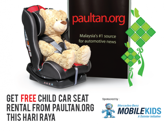 paultan.org MBM free child seats 01