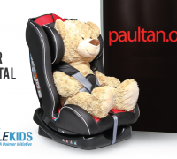 paultan.org MBM free child seats 02