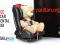 paultan.org MBM free child seats 02