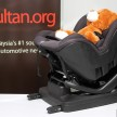paultan.org_free_child_seat_rental_ 001