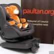 paultan.org_free_child_seat_rental_ 002