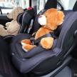 paultan.org_free_child_seat_rental_ 004