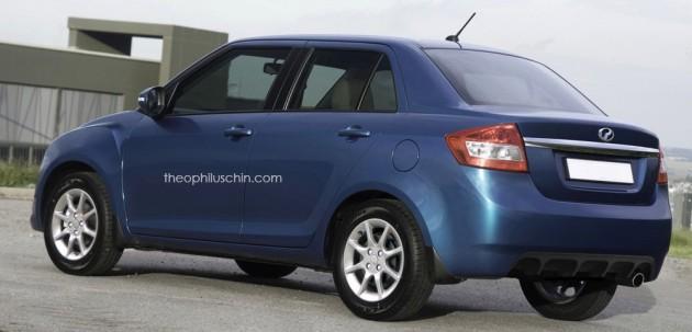perodua-d63d-sedan-theophilus-chin-buddyz-2