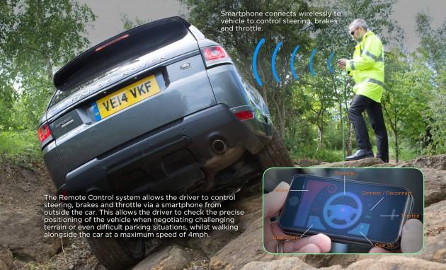 remote control range rover sport 01