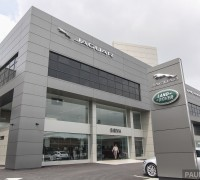 sisma-auto-glenmarie-showroom 1