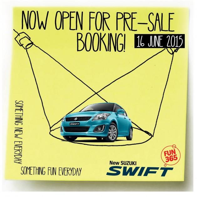 suzuki-swift-fl-order-books-open