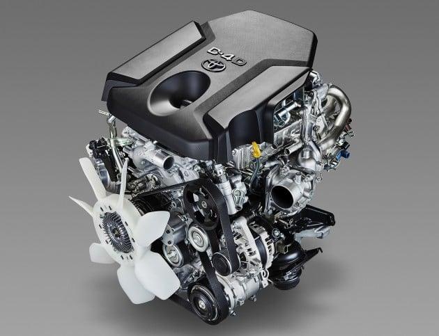 toyota-1gd-ftv-diesel-engine
