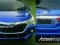 toyota-avanza-facelift-2015-leaked-1