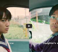 toyota-safety-sense-commercial-fathers-day-fi