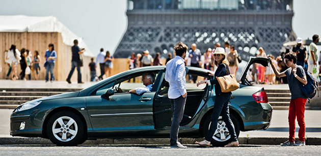 uber france 39 s bosses arrested charged for allegedly running illegal taxi operations reports. Black Bedroom Furniture Sets. Home Design Ideas