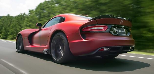 2015-Dodge-Viper-10