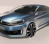 2016_citroen_c4-china-preview_01