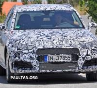 Audi-A4-Allroad-1