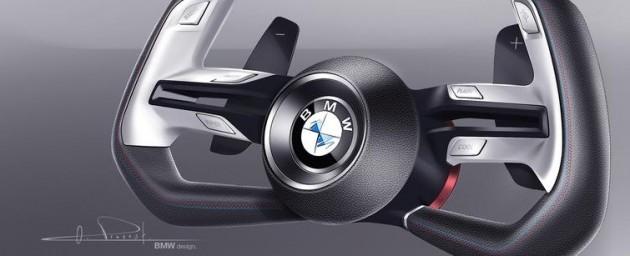 BMW_Concept