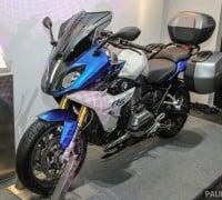 BMW_R1200RS_23