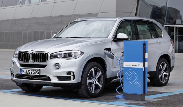 BMW_X5_PHEV_089