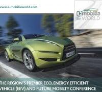 E-mobilia brochure'15 (6 July)