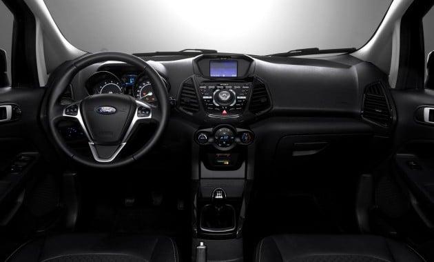 Ford EcoSport Europe-07
