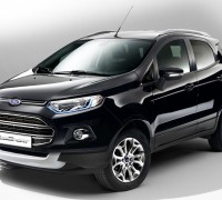 Ford EcoSport Europe-08